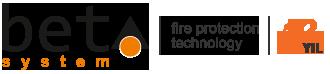 Beta Sistem Yangın Ve Gaz Algılama Sistemleri